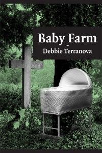 BabyFarm_Final