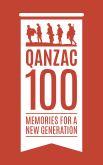 QANZAC100